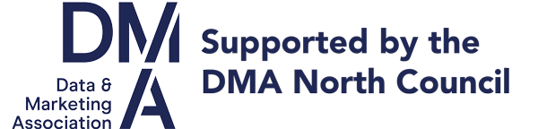 Digital Market Association Logo